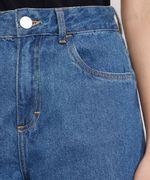 Calca-Jeans-Feminina-Mindset-Reta-Paris-Cintura-Alta-Azul-Medio-9987763-Azul_Medio_4