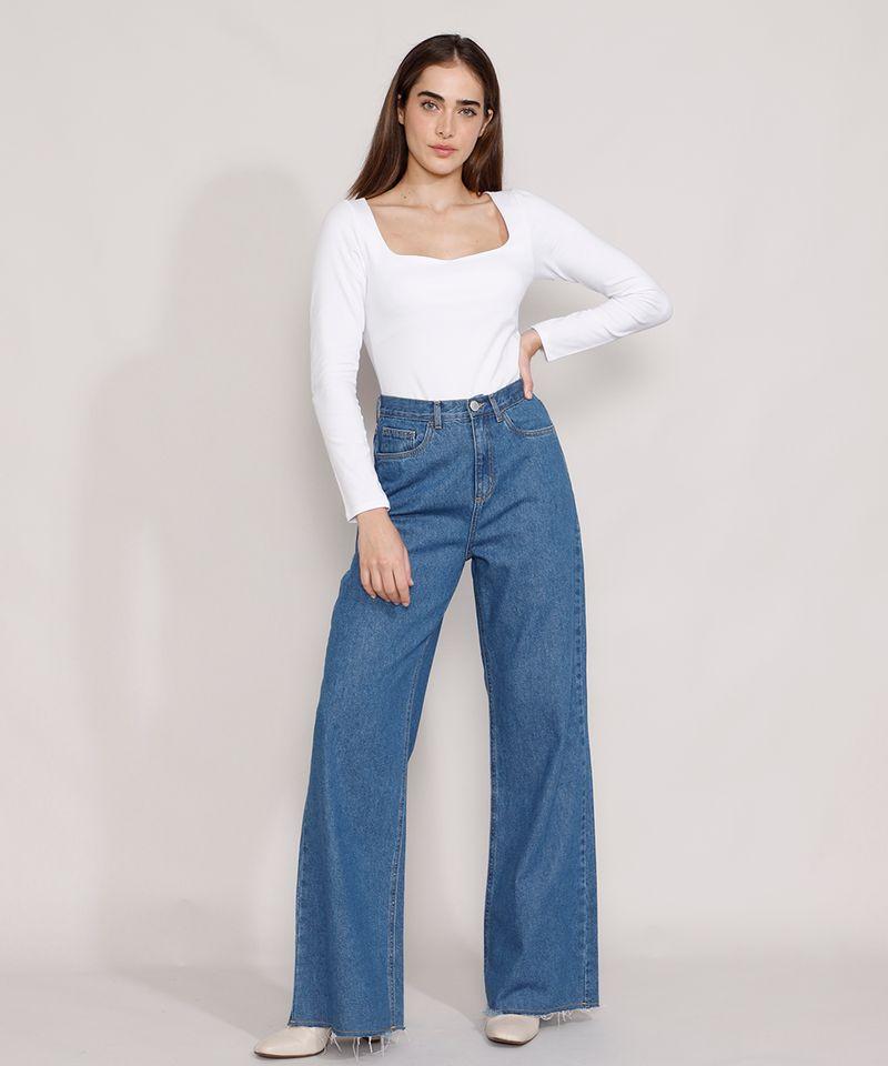 Calca-Jeans-Feminina-Mindset-Wide-Rio-Cintura-Super-Alta-Azul-Medio-9987768-Azul_Medio_3