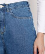 Calca-Jeans-Feminina-Mindset-Wide-Rio-Cintura-Super-Alta-Azul-Medio-9987768-Azul_Medio_4