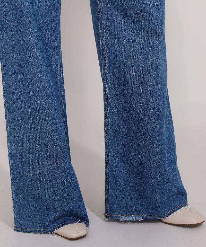 Calca-Jeans-Feminina-Mindset-Wide-Rio-Cintura-Super-Alta-Azul-Medio-9987768-Azul_Medio_5