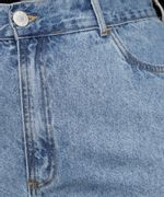 Short-Jeans-Feminino-Plus-Size-Mindset-Los-Angeles-Cintura-Alta-Azul-Medio-Marmorizado-9987769-Azul_Medio_Marmorizado_4