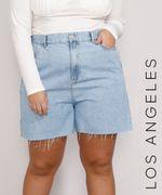 Short-Jeans-Feminino-Plus-Size-Mindset-Los-Angeles-Cintura-Alta-Azul-Claro-Marmorizado-9987769-Azul_Claro_Marmorizado_1