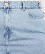 Short-Jeans-Feminino-Plus-Size-Mindset-Los-Angeles-Cintura-Alta-Azul-Claro-Marmorizado-9987769-Azul_Claro_Marmorizado_5