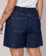 Short-Jeans-Feminino-Plus-Size-Mindset-Los-Angeles-Cintura-Alta-Azul-Escuro-9987769-Azul_Escuro_2