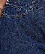 Short-Jeans-Feminino-Plus-Size-Mindset-Los-Angeles-Cintura-Alta-Azul-Escuro-9987769-Azul_Escuro_5