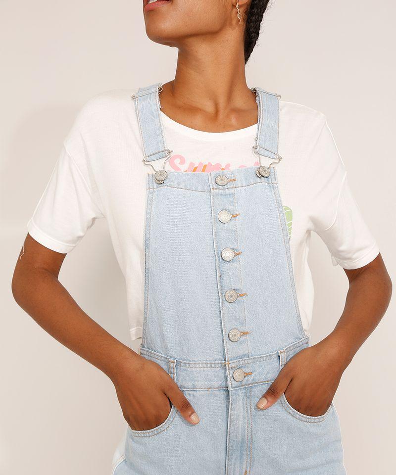 Macacao-Jeans-Feminino-Wide-Bicolor-com-Botoes-e-Barra-Desfiada-Azul-Claro-9985793-Azul_Claro_4
