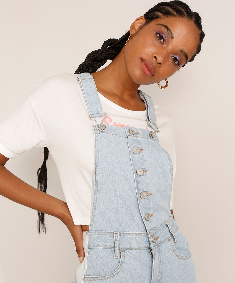 Macacao-Jeans-Feminino-Wide-Bicolor-com-Botoes-e-Barra-Desfiada-Azul-Claro-9985793-Azul_Claro_6