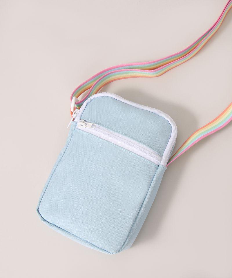 Shoulder-Bag-Masculina-Pride-Rosa-9953866-Rosa_2