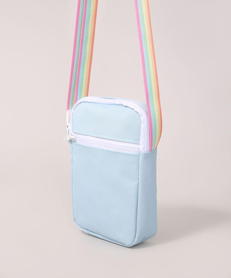 Shoulder-Bag-Masculina-Pride-Rosa-9953866-Rosa_3