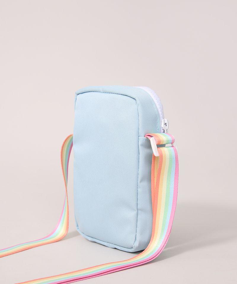 Shoulder-Bag-Masculina-Pride-Rosa-9953866-Rosa_4