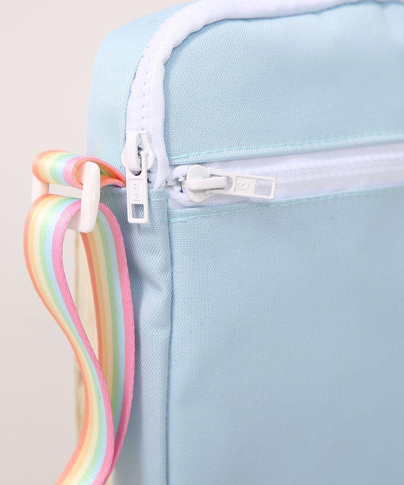 Shoulder-Bag-Masculina-Pride-Rosa-9953866-Rosa_5