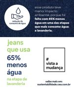 Camisa-Jeans-Feminina-Manga-Bufante-Azul-Medio-9978883-Azul_Medio_2