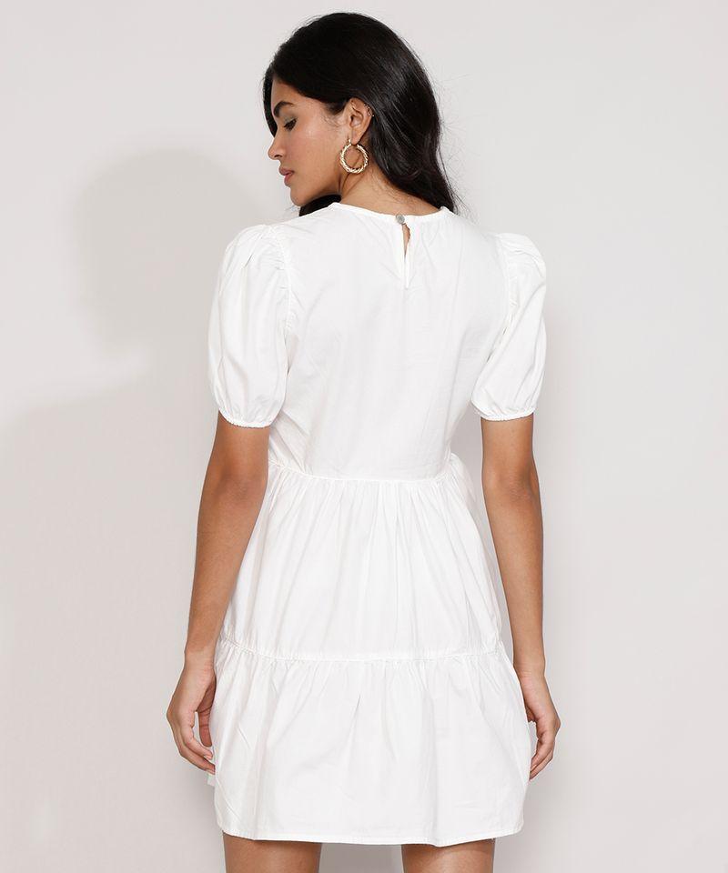 Vestido-Feminino-Curto-com-Recortes-Manga-Bufante-Off-White-9978885-Off_White_4
