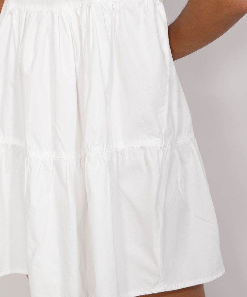 Vestido-Feminino-Curto-com-Recortes-Manga-Bufante-Off-White-9978885-Off_White_5