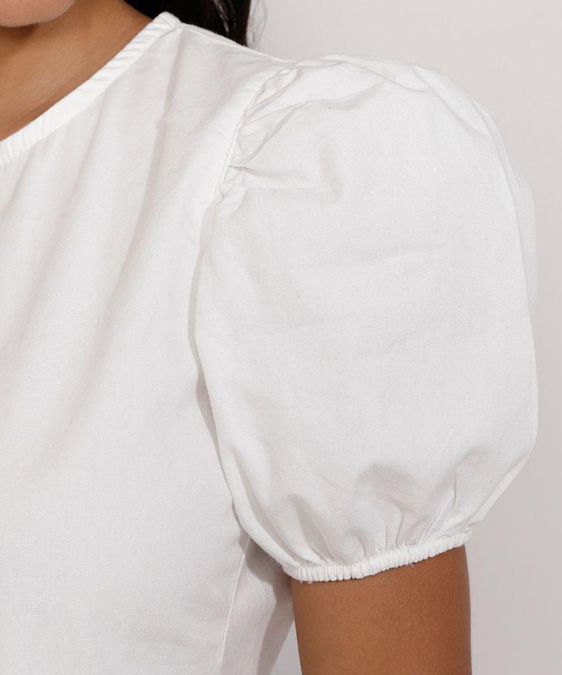 Vestido-Feminino-Curto-com-Recortes-Manga-Bufante-Off-White-9978885-Off_White_6