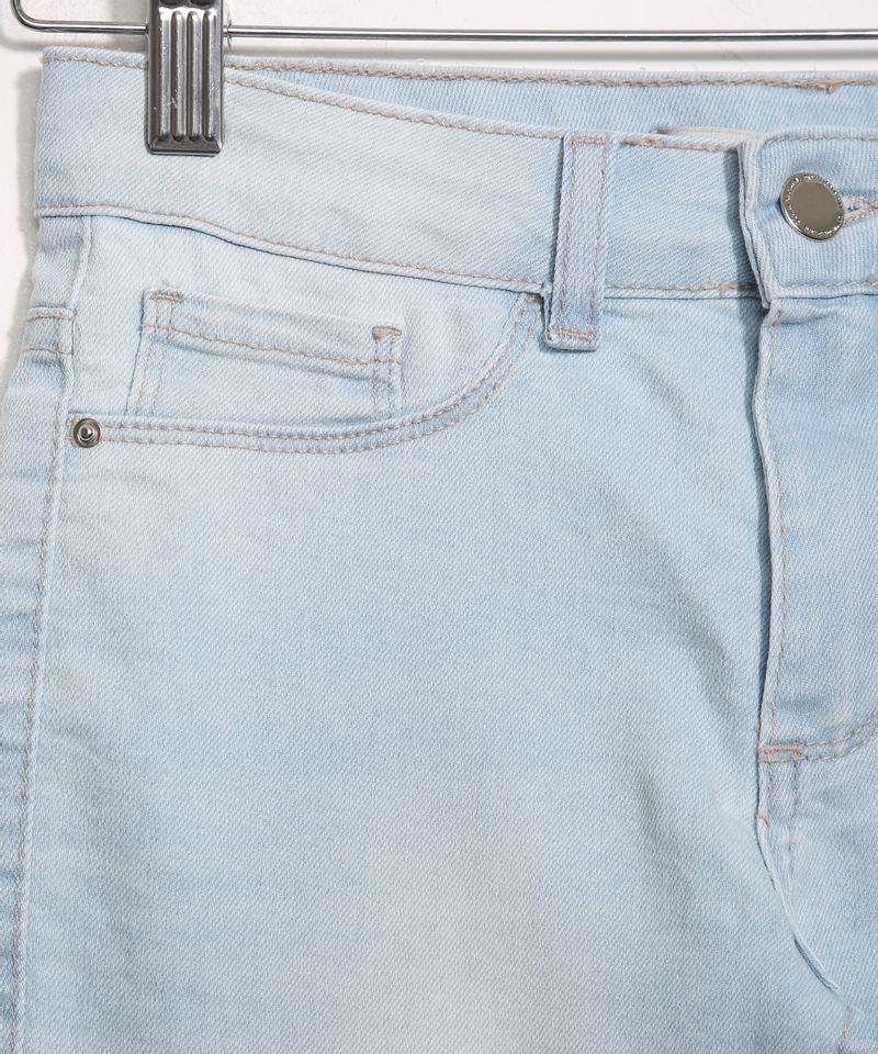 Calca-Jeans-Feminina-Cigarrete-Cintura-Media-Azul-Medio-9979815-Azul_Medio_3