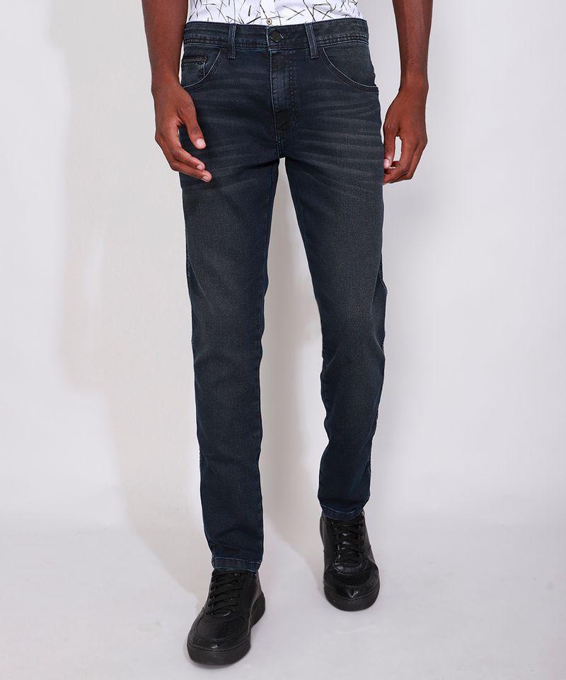 Calca-Jeans-Masculina-Skinny-Azul-Escuro-9982495-Azul_Escuro_1