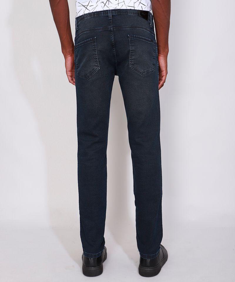Calca-Jeans-Masculina-Skinny-Azul-Escuro-9982495-Azul_Escuro_2
