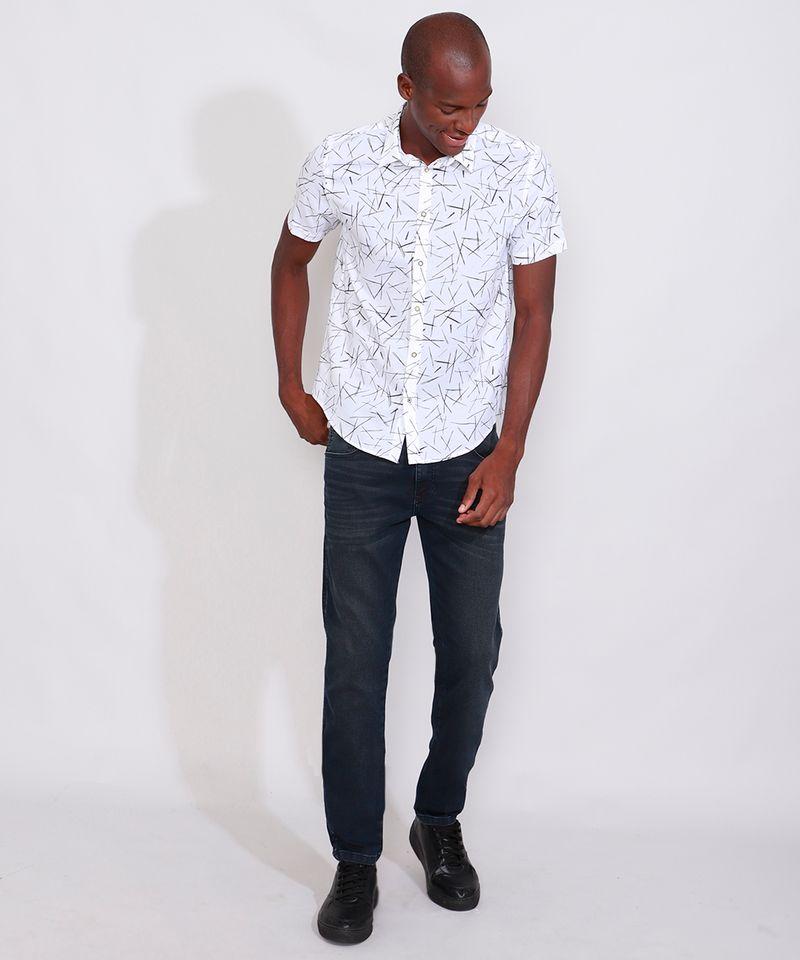 Calca-Jeans-Masculina-Skinny-Azul-Escuro-9982495-Azul_Escuro_3