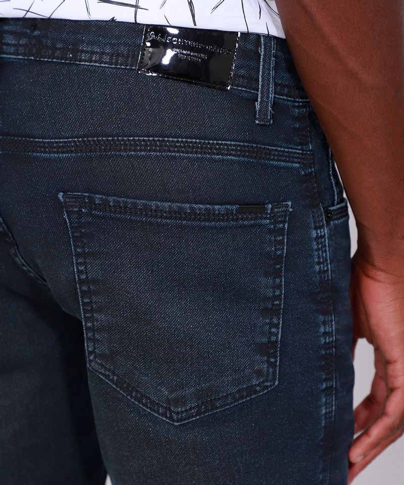 Calca-Jeans-Masculina-Skinny-Azul-Escuro-9982495-Azul_Escuro_4