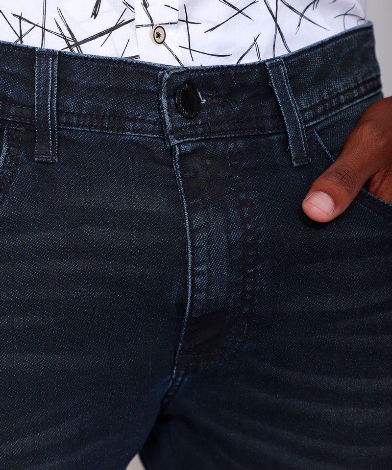 Calca-Jeans-Masculina-Skinny-Azul-Escuro-9982495-Azul_Escuro_5