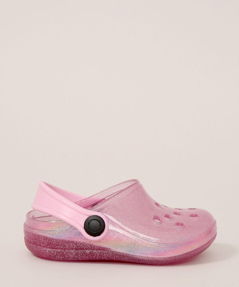 Babuche-Infantil-com-Glitter-Rosa-9987311-Rosa_2