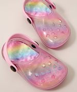 Babuche-Infantil-com-Glitter-Rosa-9987311-Rosa_3