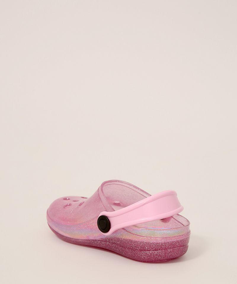 Babuche-Infantil-com-Glitter-Rosa-9987311-Rosa_4
