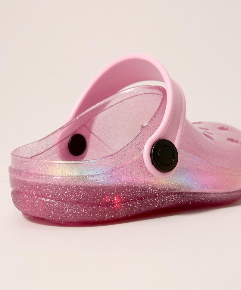Babuche-Infantil-com-Glitter-Rosa-9987311-Rosa_5