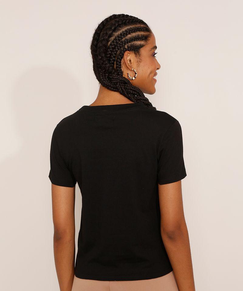 Kit-de-3-Camisetas-Femininas-Basicas-Manga-Curta-Cropped-Decote-Redondo-Preto-9987034-Preto_4