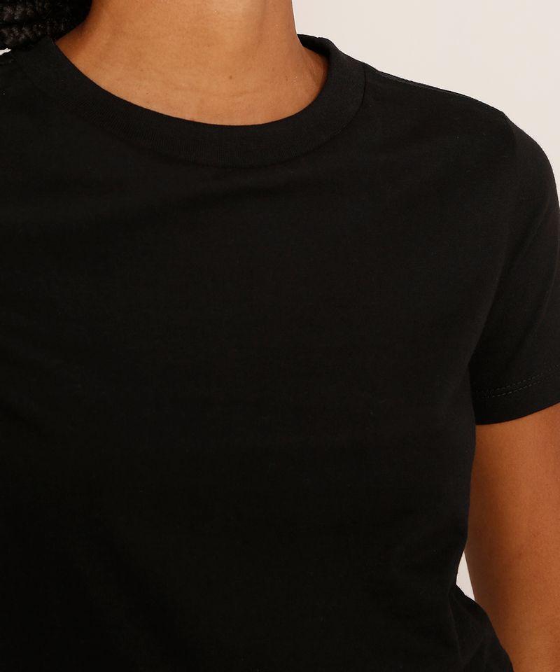 Kit-de-3-Camisetas-Femininas-Basicas-Manga-Curta-Cropped-Decote-Redondo-Preto-9987034-Preto_6