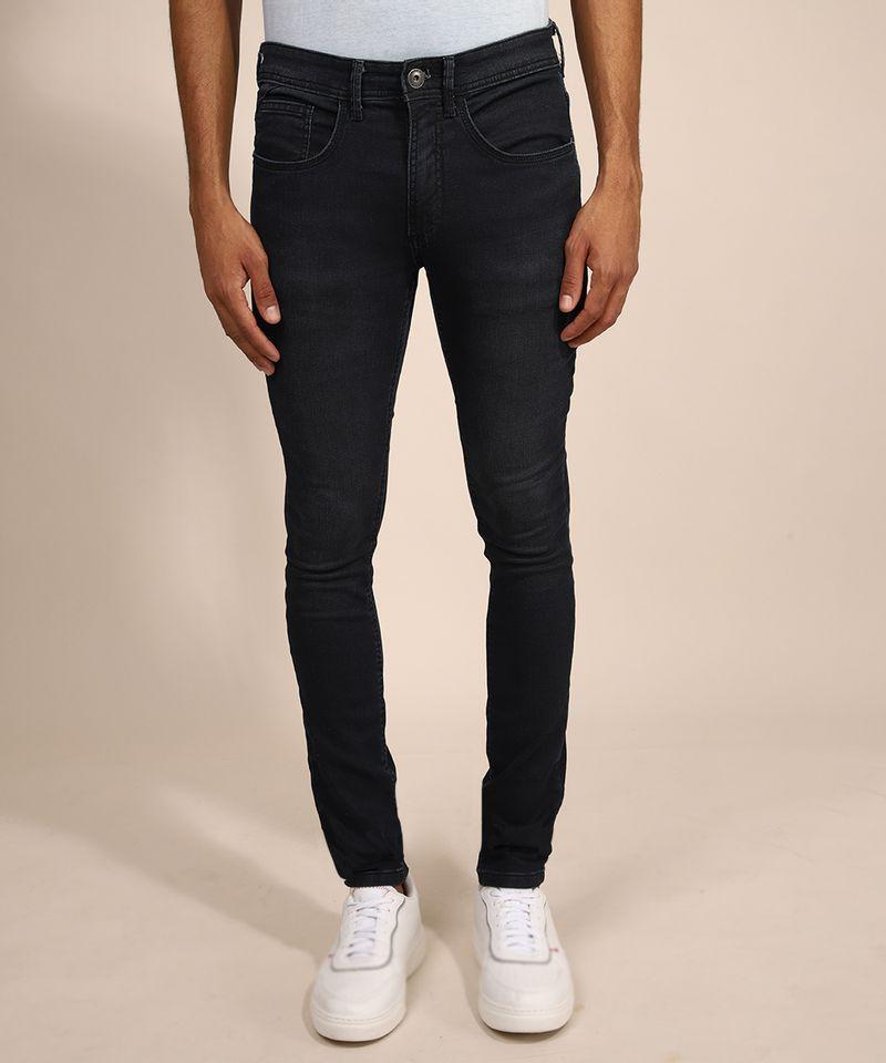 Calca-Jeans-Masculina-Skinny-Azul-Escuro-9981557-Azul_Escuro_1