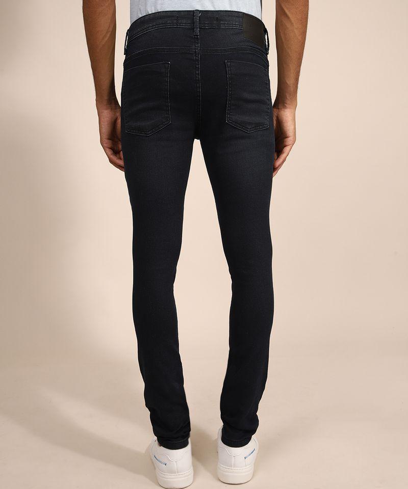 Calca-Jeans-Masculina-Skinny-Azul-Escuro-9981557-Azul_Escuro_2