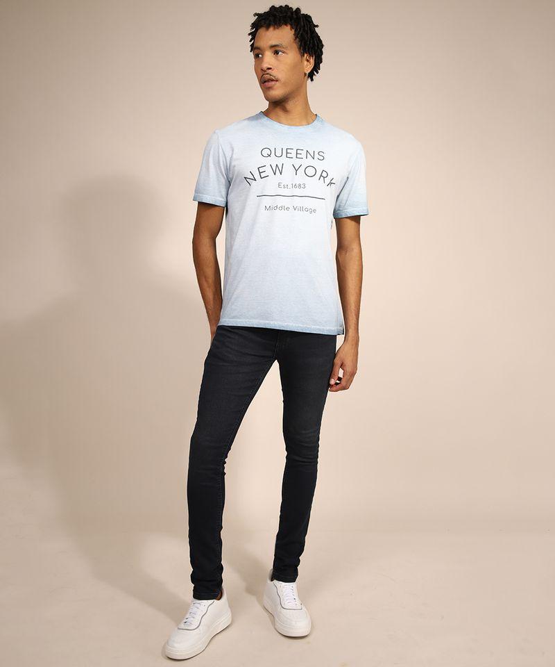 Calca-Jeans-Masculina-Skinny-Azul-Escuro-9981557-Azul_Escuro_3