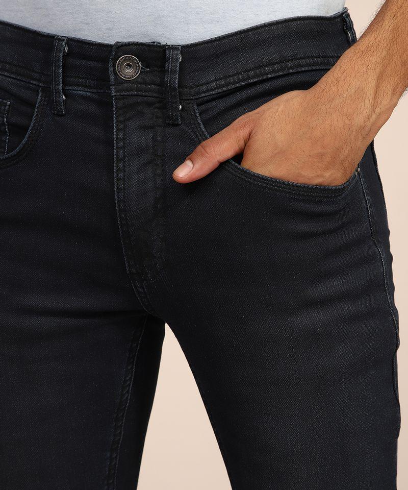 Calca-Jeans-Masculina-Skinny-Azul-Escuro-9981557-Azul_Escuro_5