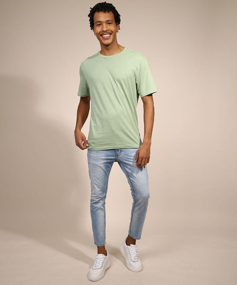 Calca-Jeans-Masculina-Skinny-Cropped-Destroyed-Azul-Claro-9982497-Azul_Claro_3