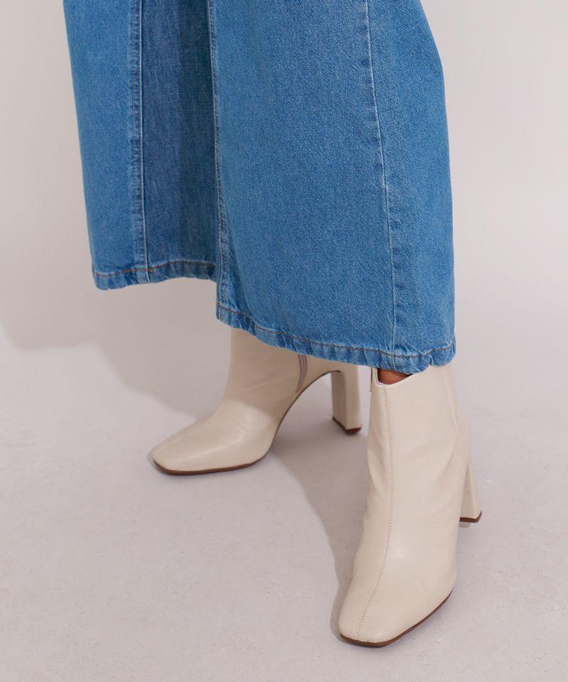 Calca-Jeans-Feminina-Pantacourt-Wide-Cintura-Super-Alta-com-Recorte-Azul-Medio-9989097-Azul_Medio_5