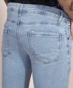 Calca-Skinny-Jeans-Moletom-com-Puidos--Azul-Claro-9982580-Azul_Claro_4