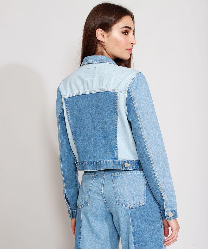 Jaqueta-Jeans-Cropped-com-Recortes-Azul-Medio-9989004-Azul_Medio_2