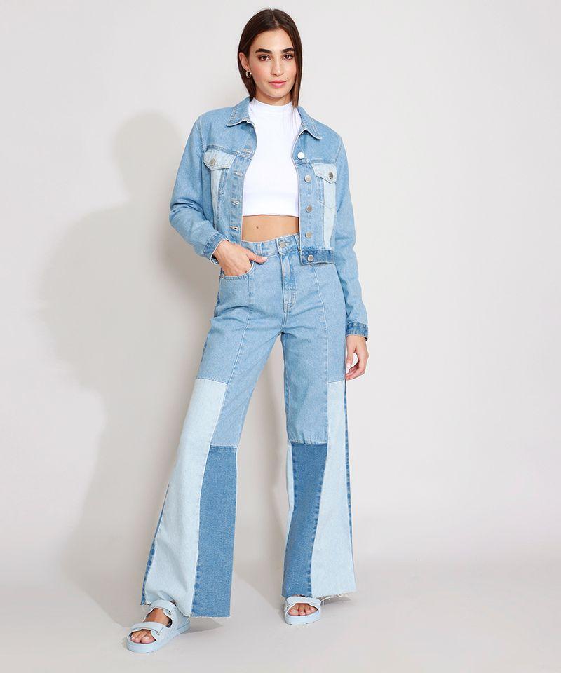 Jaqueta-Jeans-Cropped-com-Recortes-Azul-Medio-9989004-Azul_Medio_3