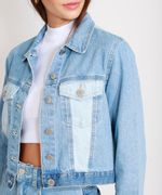 Jaqueta-Jeans-Cropped-com-Recortes-Azul-Medio-9989004-Azul_Medio_6