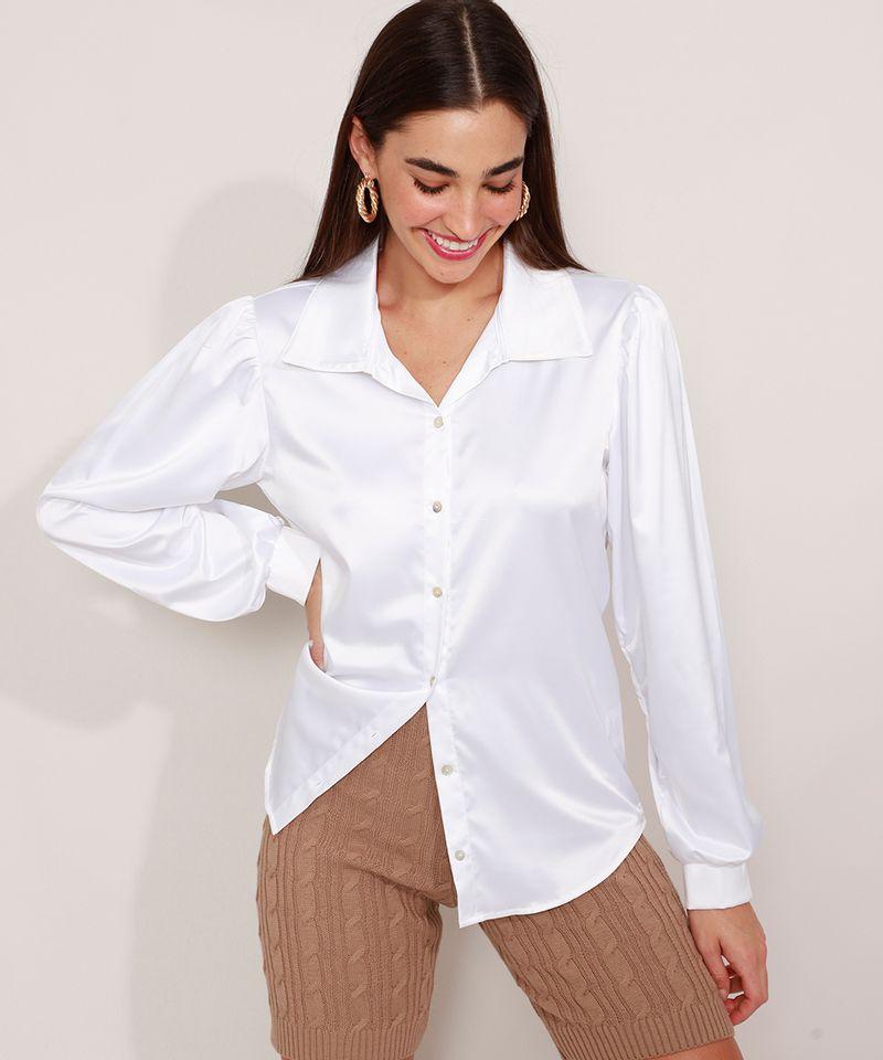 Camisa-Acetinada-Manga-Bufante-Mindset-Branca-9990350-Branco_1
