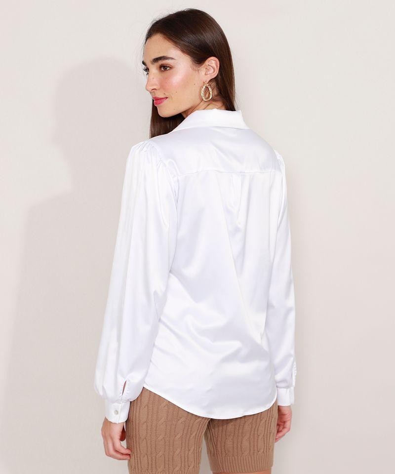 Camisa-Acetinada-Manga-Bufante-Mindset-Branca-9990350-Branco_2