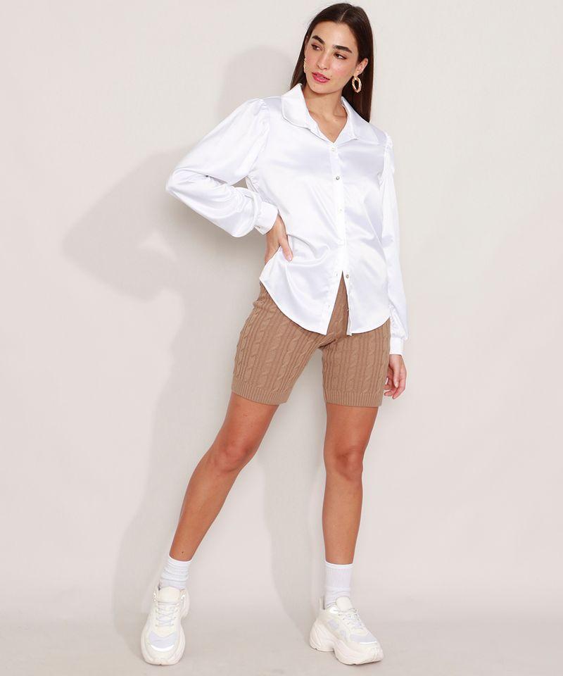 Camisa-Acetinada-Manga-Bufante-Mindset-Branca-9990350-Branco_3