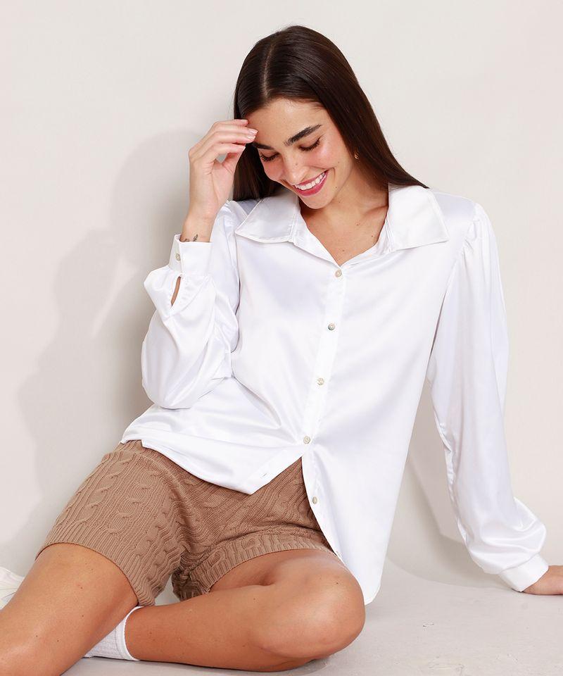 Camisa-Acetinada-Manga-Bufante-Mindset-Branca-9990350-Branco_5