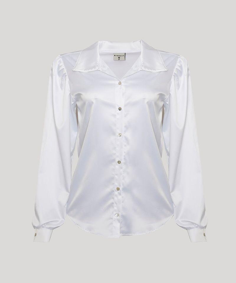 Camisa-Acetinada-Manga-Bufante-Mindset-Branca-9990350-Branco_7