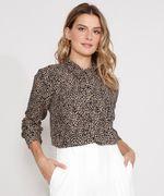 Camisa-de-Viscose-Estampada-Animal-Print-Guepardo-Manga-Longa-Kaki-9985543-Kaki_1