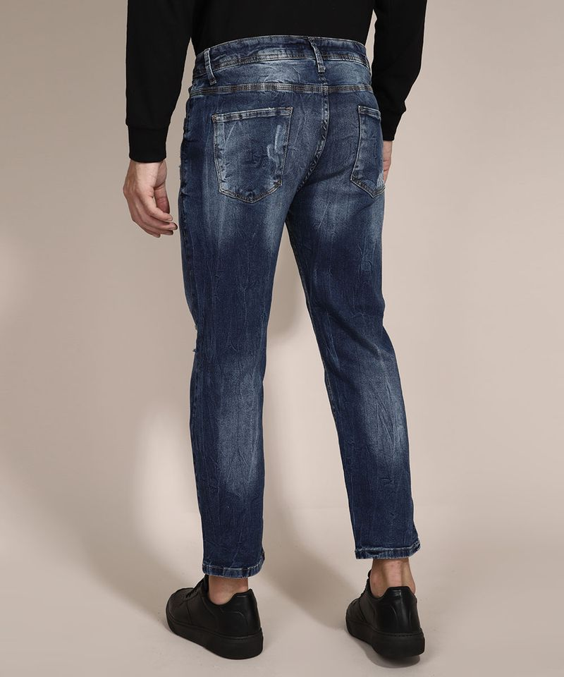 Calca-Dad-Jeans-Destroyed-Azul-Escuro-9980345-Azul_Escuro_2