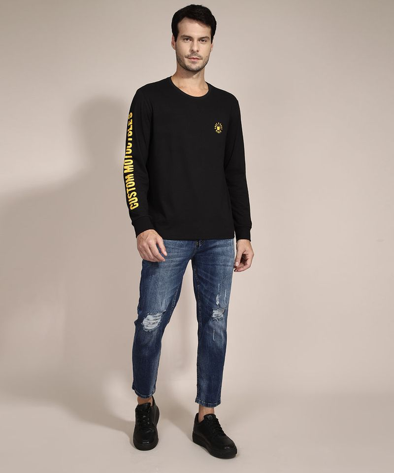 Calca-Dad-Jeans-Destroyed-Azul-Escuro-9980345-Azul_Escuro_3