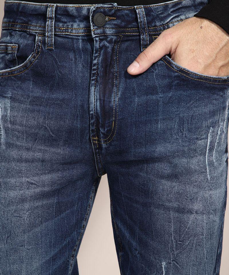Calca-Dad-Jeans-Destroyed-Azul-Escuro-9980345-Azul_Escuro_4